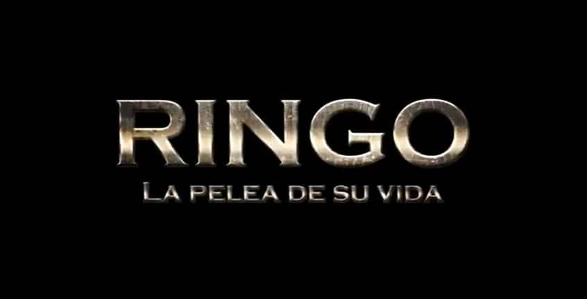 Ringo Telenovela