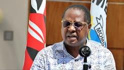Baraza la Magavana Laahirisha Kongamano la Kila Mwaka la Ugatuzi Kufuatia Covid-19