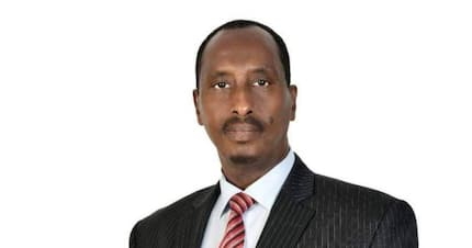EACC raids Wajir Governor's homes, crucial documents recovered