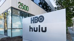 HBO Max commercial cast: names, photos, and other TV roles