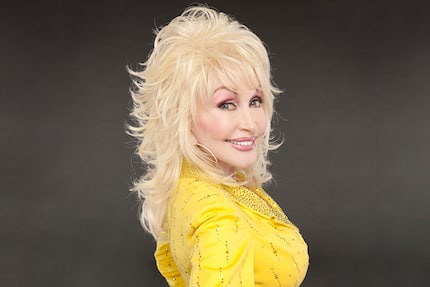 10 best Dolly Parton songs ever