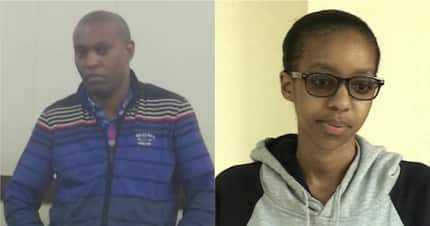 Controversial Kiambu businessman's failed marriage proposal sparks fallout with rich lover