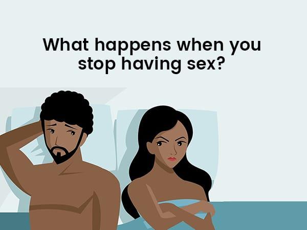 black girl porn urinal pics