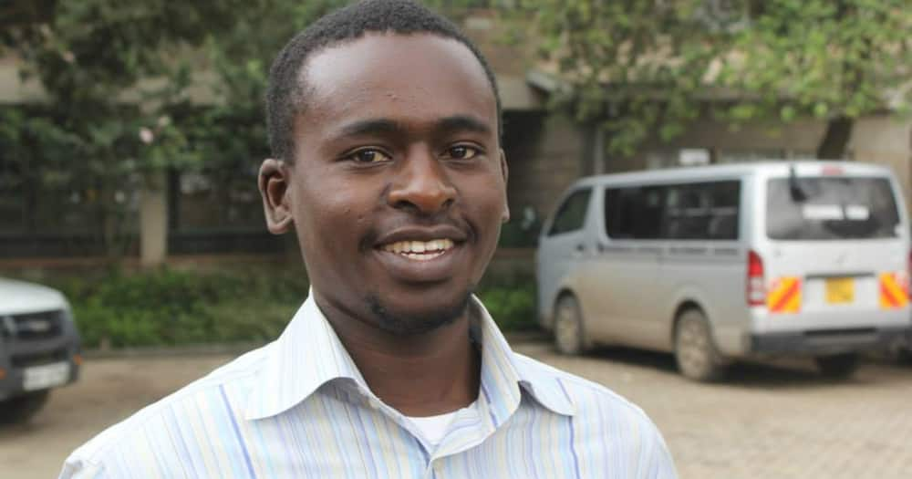 List of Kenyan doctors killed by COVID-19