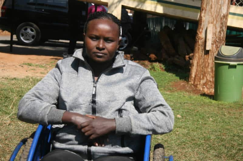 Court gives Meru woman KSh 25.6 million for hospital negligence during delivery