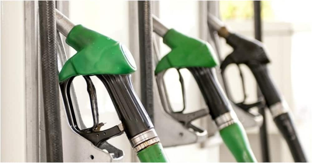 Petrol prices hiked for third time in 30 days, kerosene remains unchanged