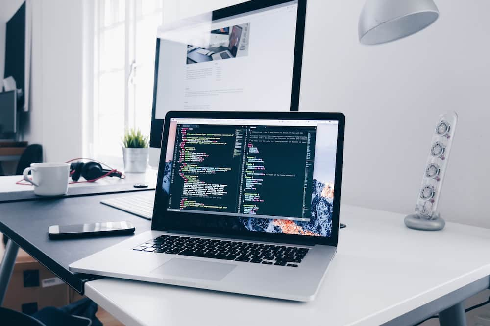 Computer courses, requirements, universities and colleges offering in Kenya