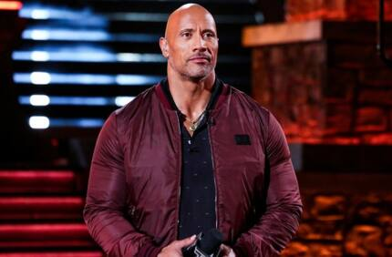 10 best movies by Dwayne 'The Rock' Johnson that you must watch