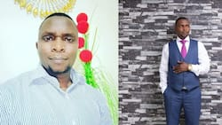 Jubilee Party Nominates Isaac Ngugi to Replace Late Senator Victor Prengei
