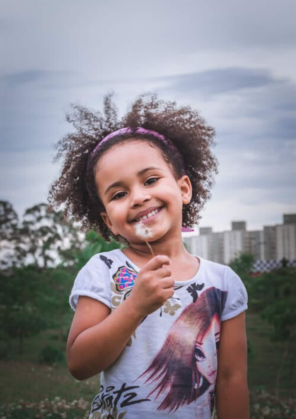 Beautiful Brazilian girl names and their meanings