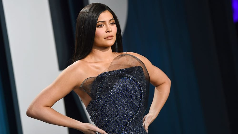 Kylie Jenner unfollows close friends Sofia Richie, Rosalia on Instagram