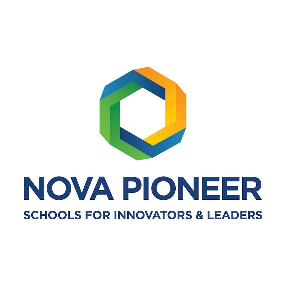 Nova Pioneer school