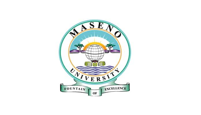 maseno university e-learning student portal