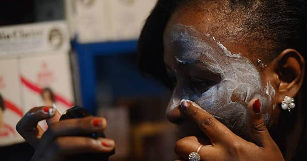 Melanin Relief: Gambian MPs Vote to Uphold Ban on Skin Bleaching