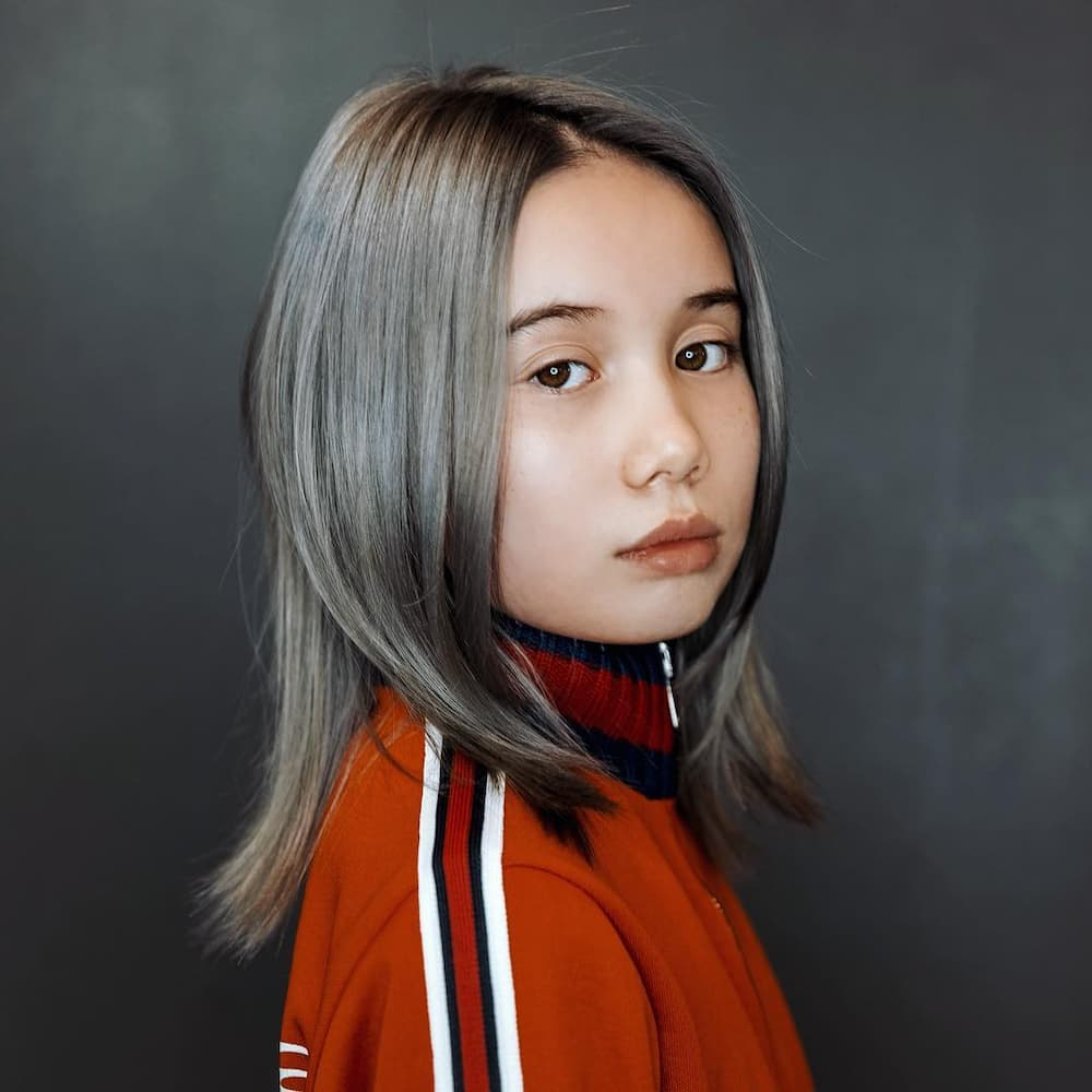 What happened Lil Tay