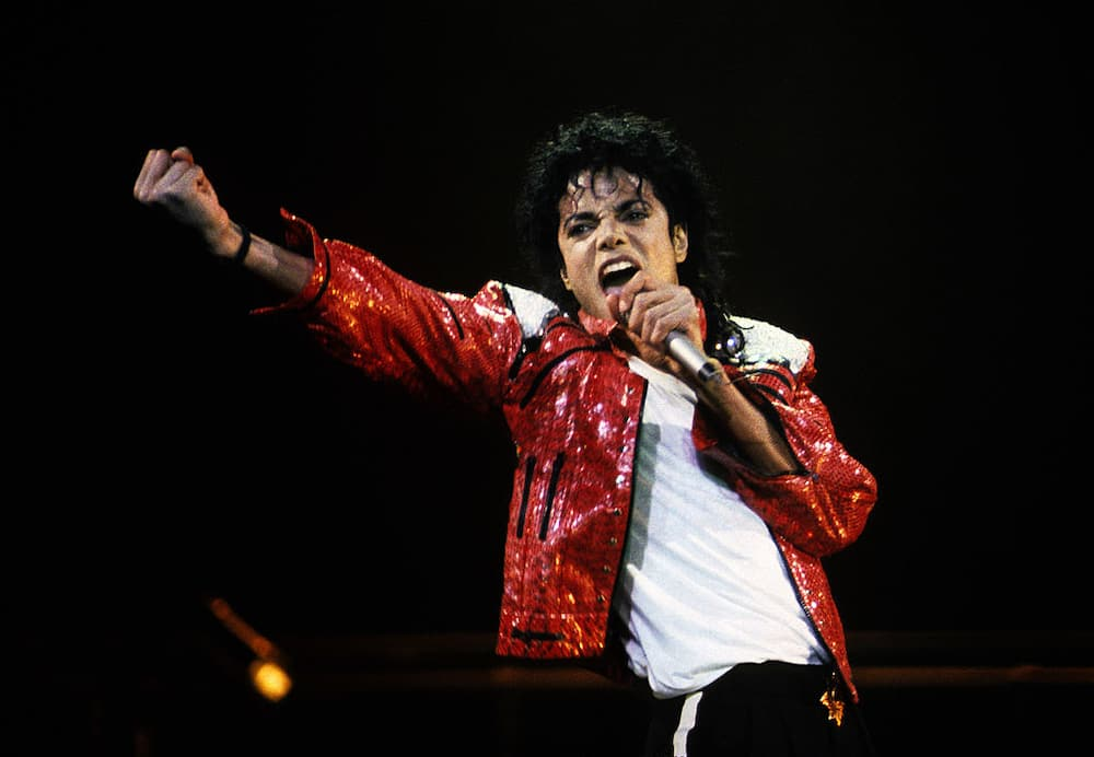 Who is the best dancer in the world