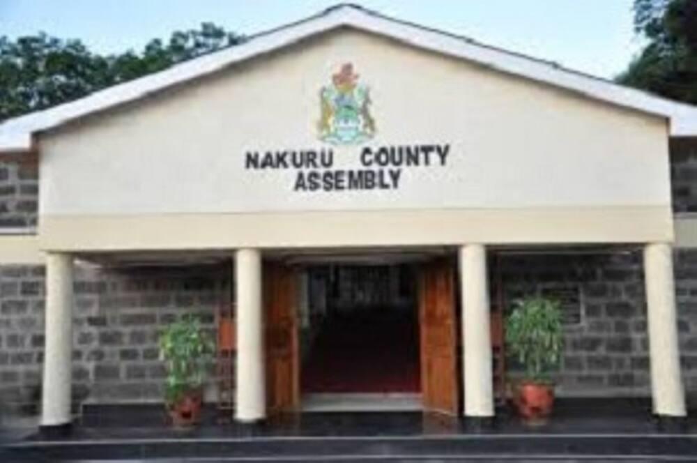 Bunge lapendekeza Kinuthia Mbugua achunguzwe kuhusu ufujaji wa KSh 3.5bn