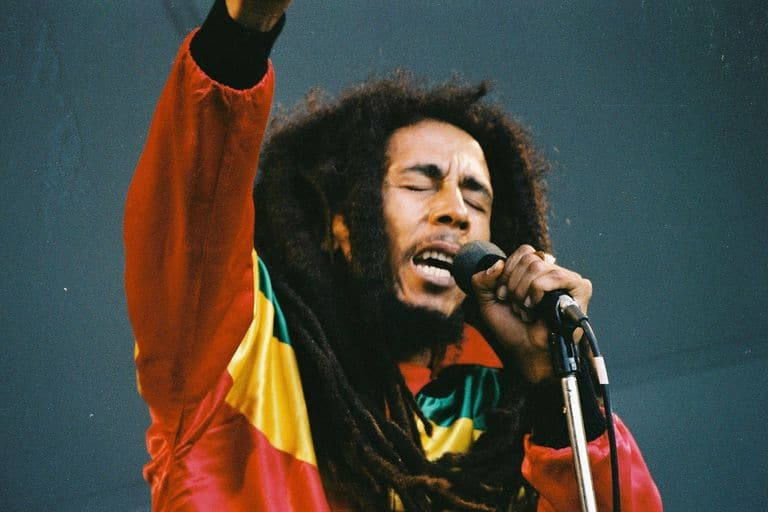 United Nations body declares reggae music an international treasure to be preserved