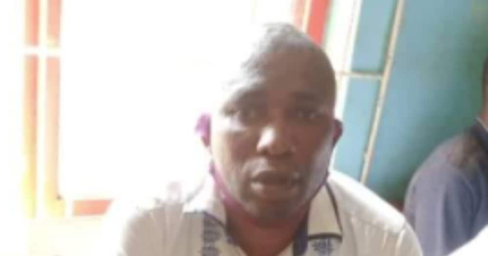 Wakili Feki Mwenye Tajriba ya Miaka 10 Akamatwa Kortini Akiwaklisha Mteja