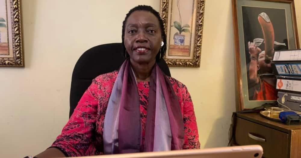 Mashujaa Day 2020: Martha Karua lashes out at Uhuru, Raila over plans to release BBI report today