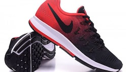 The top 15 most expensive Nike shoes in the world, ranked