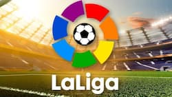 La liga kicks off to matchday 4, Real Madrid remains favourite for crown