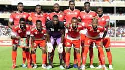 Mechi za kufuzu AFCON 2021: Kenya kukabiliana na Misri, Togo na Comoros
