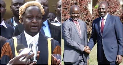 Rift Valley leaders break silence over Jubilee succession politics, dare anti-Ruto camp