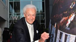 Bob Barker from The Price Is Right: net worth, wife, children, latest updates