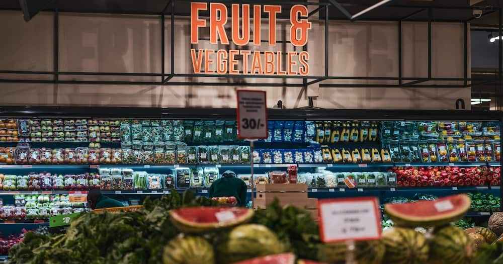 Naivas Supermarket to reach 78 outlets.