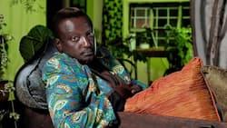 Binyavanga Wainaina: Jumbe za kumuomboleza mwanaharakati wa haki za mashoga na wasagaji zazidi kumiminika