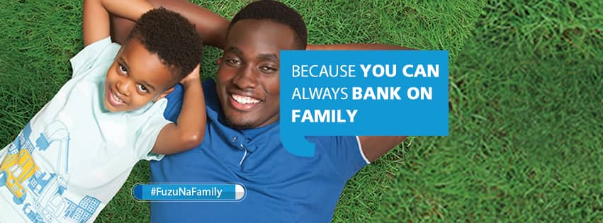Family Bank Limited