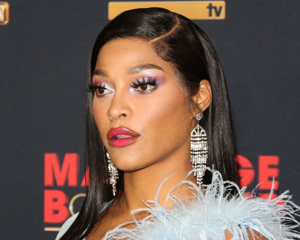love and hip hop cast salary per episode