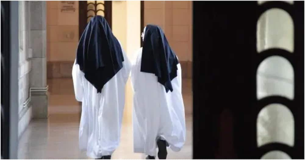 Masista wa Katoliki wadungwa mimba baada ya ziara ya Afrika