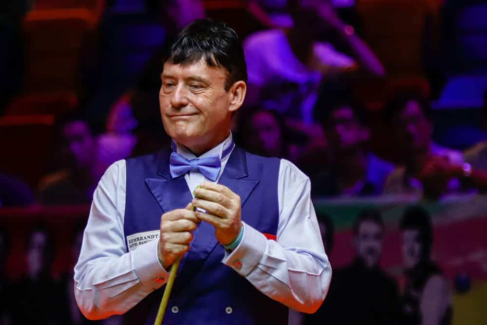 Richest snooker players in the world