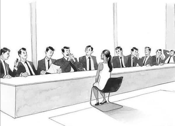 négociation salariale