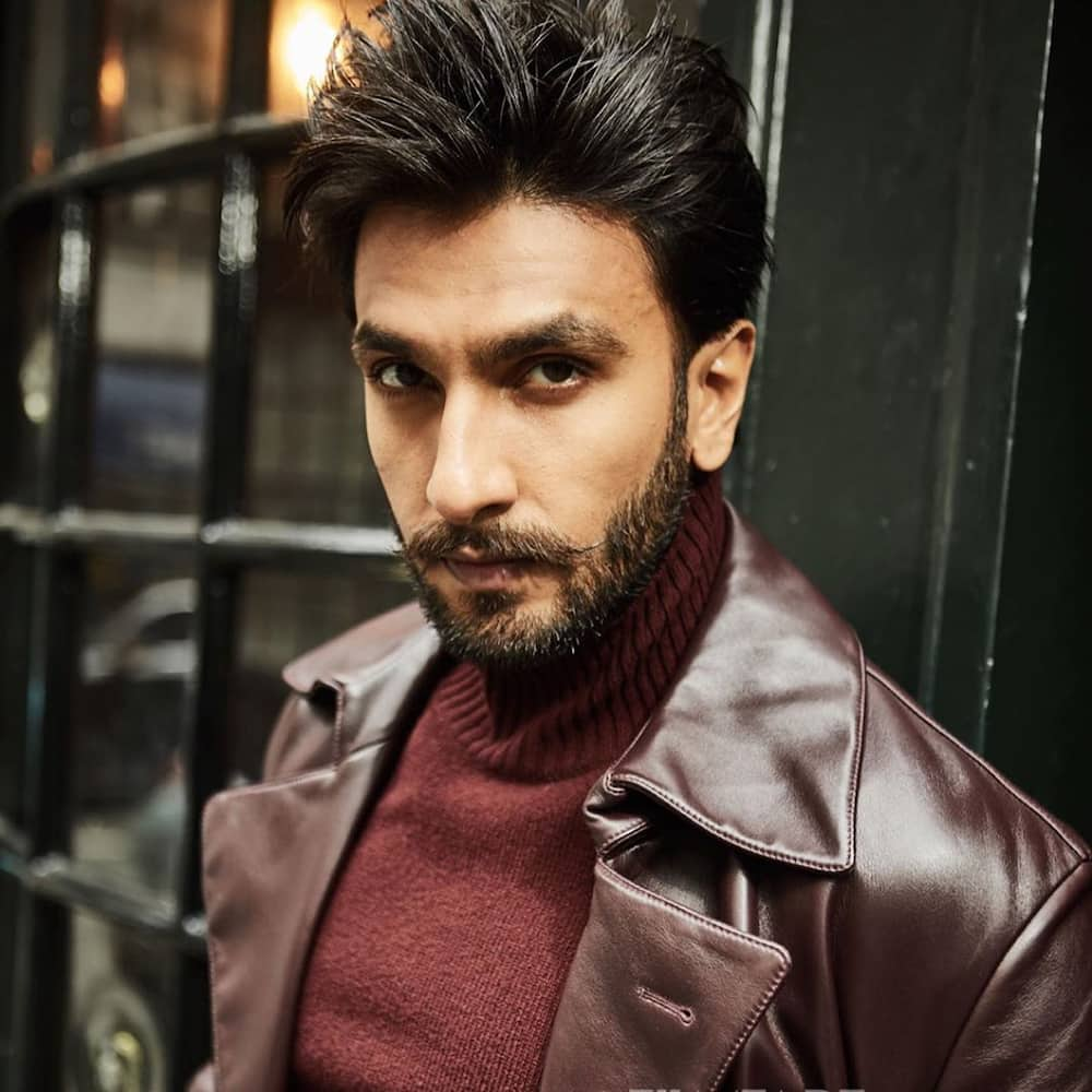 The best Ranveer Singh upcoming movies 2020-2021 to lookout for