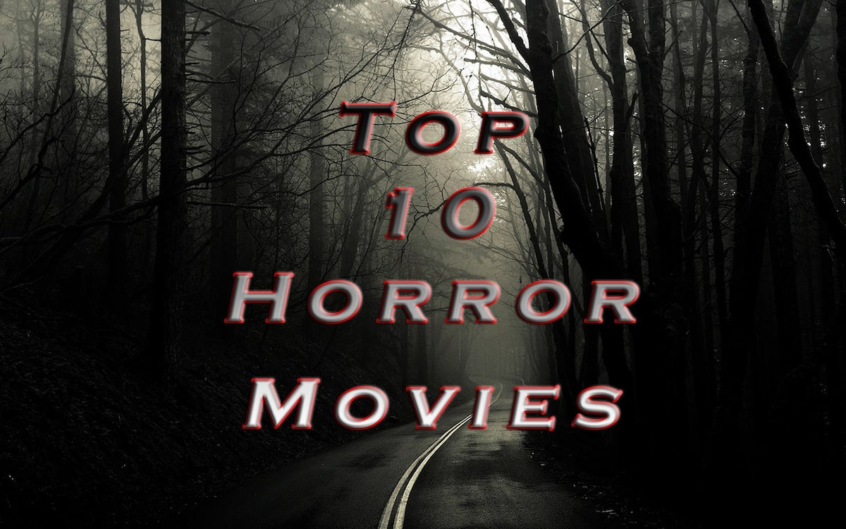 horror movies 2017 and 2018