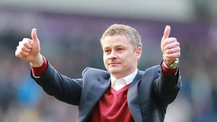 2 things Ole Gunnar Solskjaer must do to get the Man United job permanently