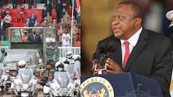 Kazi Mtaani Returns: Uhuru Orders Allocation of KSh 10b for Third Phase of Youth Employment Programme