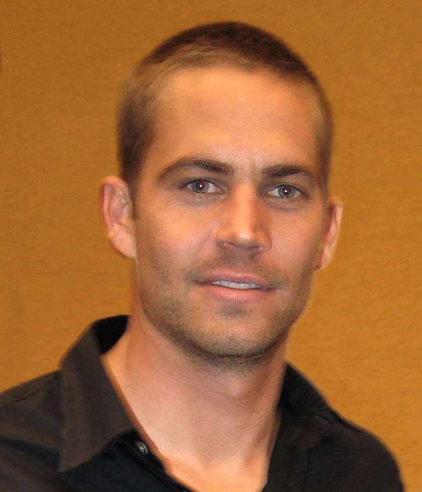 Paul Walker death: Everything you should know