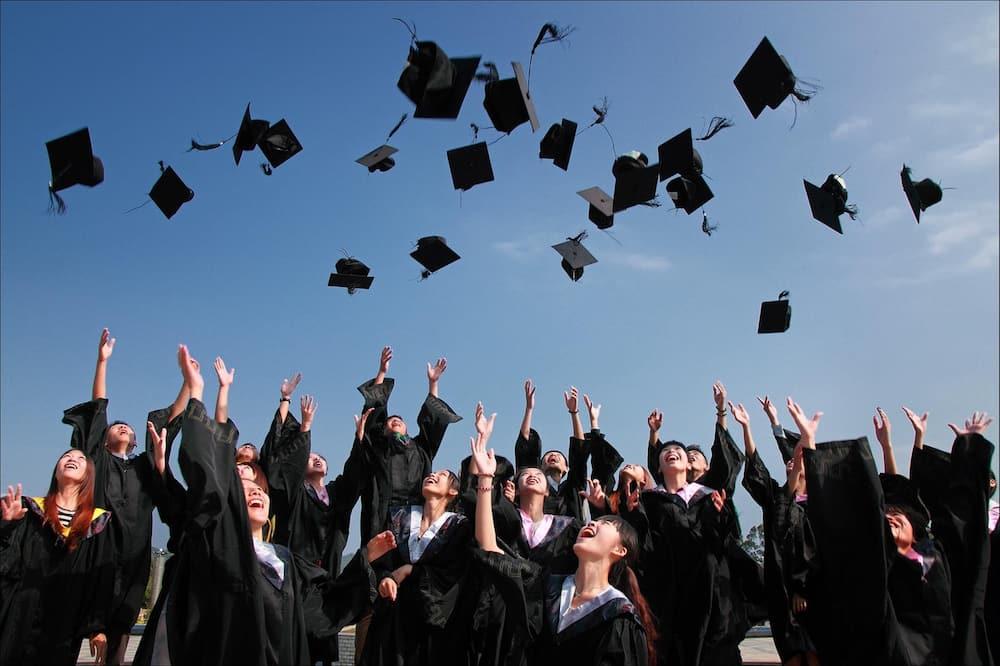 International universities in Kenya