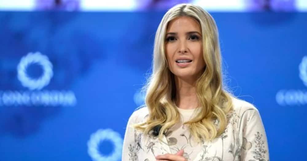 Donald Trump's daughter Ivanka to attend Biden's inauguration