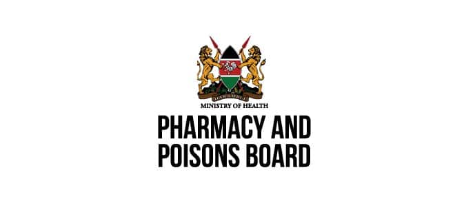 pharmacy and poisons board exam registration kenya pharmacy and poisons board pharmacy and poisons board portal