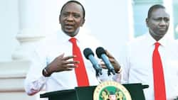 Uhuruto: 5 Political Promises that Have Turned Out to Be Lies