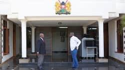 Kujipanga: DP Ruto akutana na aliyekuwa mwandani wa rais mstaafu Moi