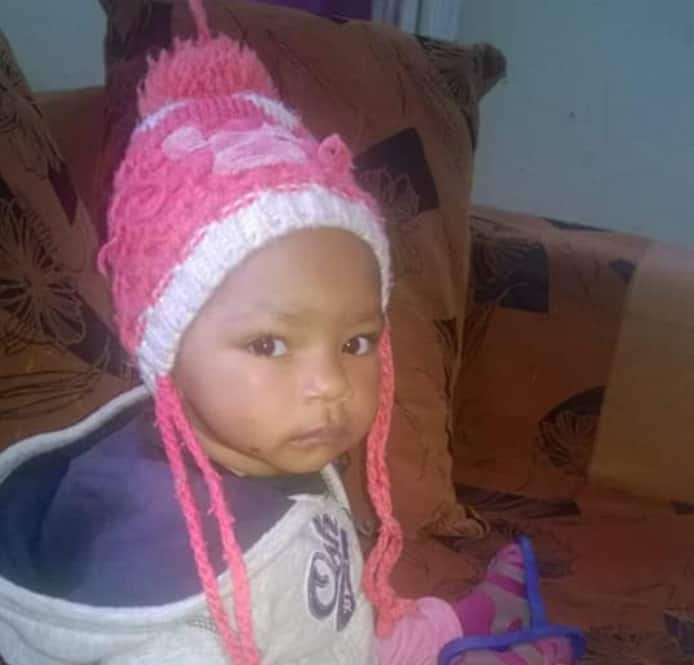 Kiambu house help vanishes with employer's toddler one day after employment