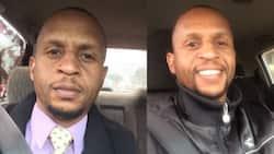 Tahidi High's Kilunda says he temporarily relocated to Machakos during pandemic