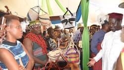 Turkana: Wafanyabiashara washutumu kaunti kwa kuzima taa baada ya sherehe za utamaduni
