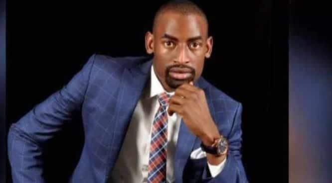 Kevin Omwenga: Washukiwa Chris Obure, Robert Bodo waachiliwa kwa dhamana
